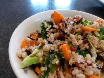 Garden Salad 2 HWB